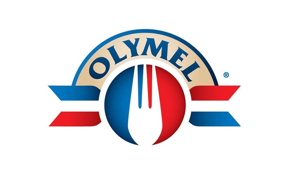 Olymel Consultant SST